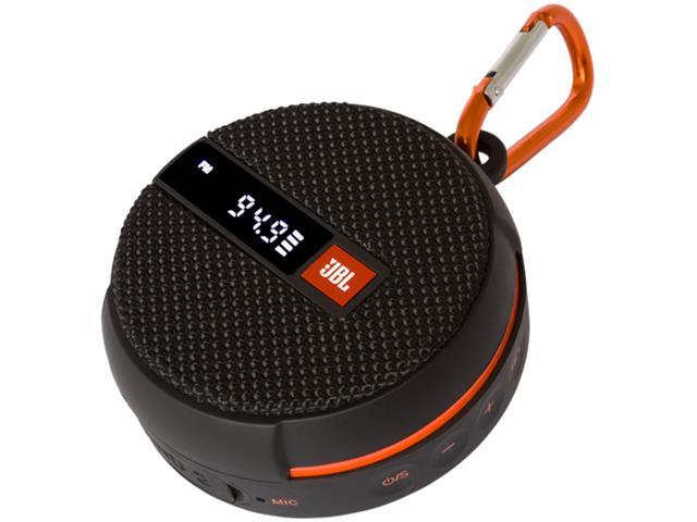 Caixa de Som Bluetooth JBL Wind2