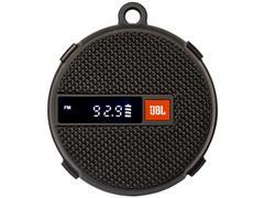 Caixa de Som Bluetooth JBL Wind2 - 2