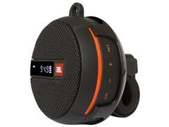 Caixa de Som Bluetooth JBL Wind2 - 1