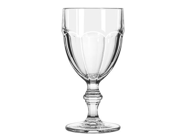 Taça para Água Gibraltar 340ML