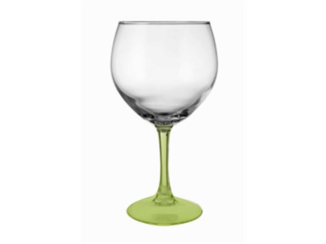 Taça para Gin Grandezza 620ML