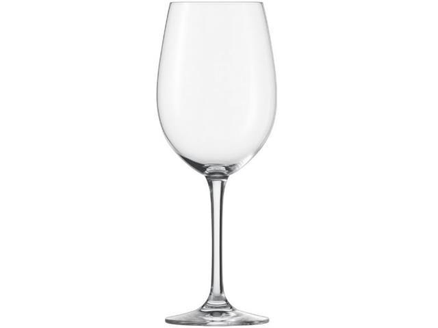 Taça para Vinho Bordeaux 420ML
