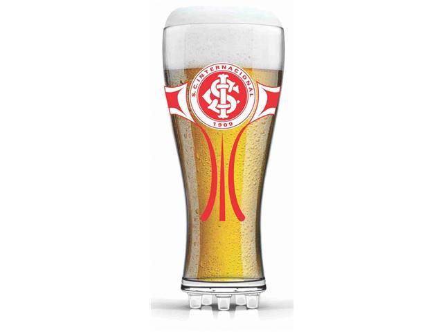 Copo para Cerveja em Formato de Chuteira Internacional 370ML