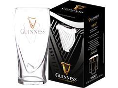 Copo para Cerveja Guinness 560ML - 1