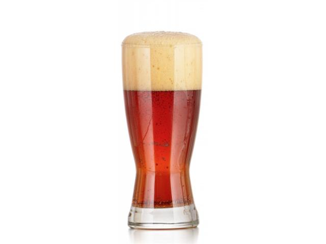 Copo para Cerveja Pilsner 325ML