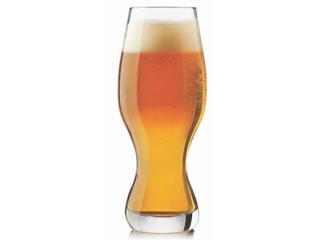 Copo para Cerveja Craft 470ML