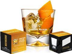 Copo para Whisky Johnnie Walker 300ML - 1