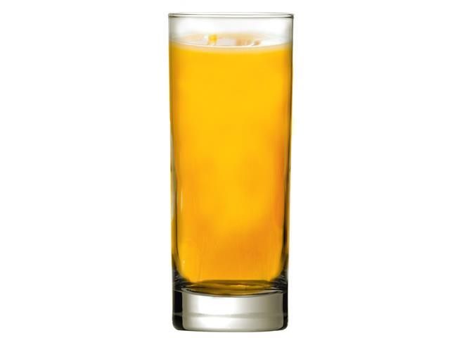 Copo Long Drink Scotland 330ML