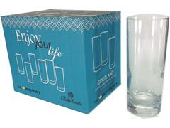 Copo Long Drink Scotland 330ML - 1