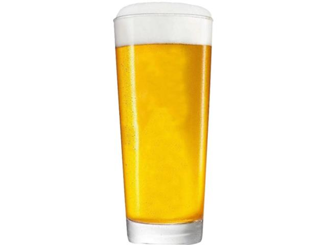Copo para Cerveja Frankonia Liso 640ML