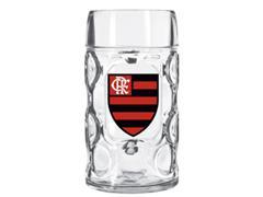 Caneca de Chopp Oktoberfest Flamengo 500ML - 0