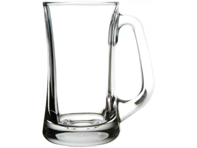 Caneca para Cerveja Scadinavia 444ML
