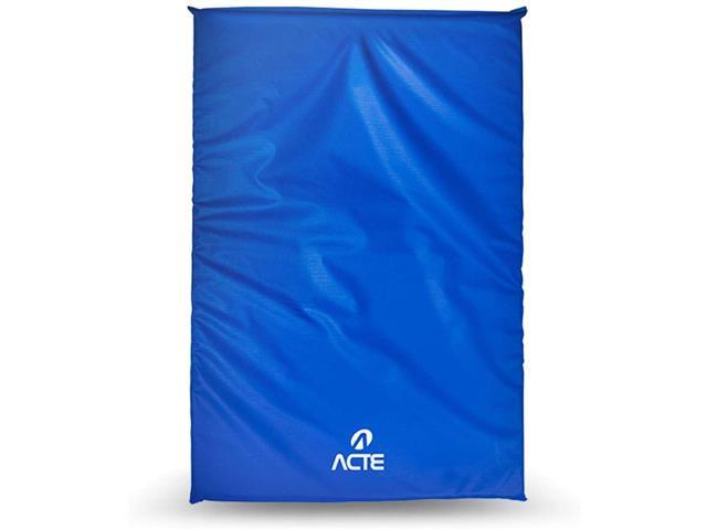 Colchonete Acte T127 Azul