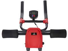 Aparelho Abdominal Fitness Acte E20 Core Academia - 2