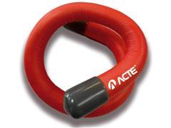 Peso Flexível Multiuso Acte 300g - 0