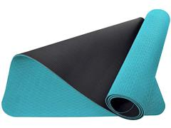 Tapete para Yoga Mat Mastar em EVA Acte Sortido - 2