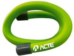 Peso Flexível Multiuso Acte 500g - 0