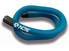 Peso Flexível Multiuso Acte 700g - 0