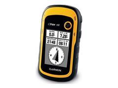 GPS GARMIN/RASTREA GPS - 1