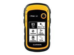 GPS GARMIN/RASTREA GPS - 2