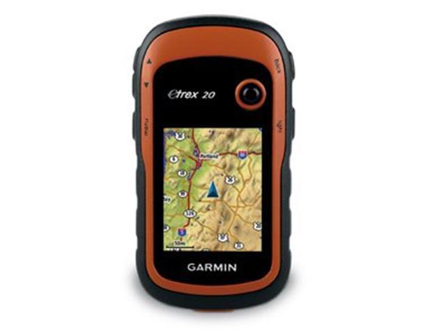 GPS GARMIN/RASTREA GPS Y GLONASS