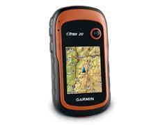GPS GARMIN/RASTREA GPS Y GLONASS - 1