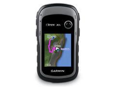 GPS GARMIN/RASTREA GPS - 0