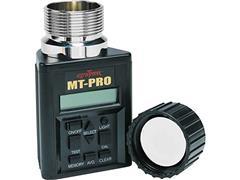 MT-Pro Medidor de Humedad de Grano, Agra - 0