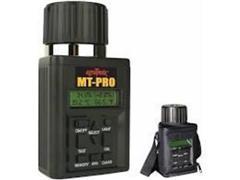 MT-Pro Medidor de Humedad de Grano, Agra - 1