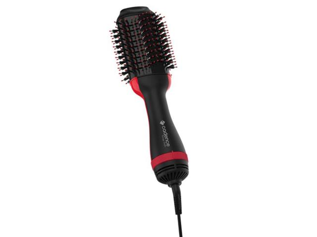 Escova Secadora 4 em 1 Cadence ESC700 Rouge Style 1200W