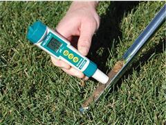 FieldScout SoilStik pH Meter - 2