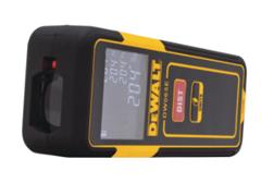 Trena a Laser DeWalt DW065E 20 Metros - 1