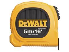 Trena Duo DeWalt 5M/16' x 25MM - 1
