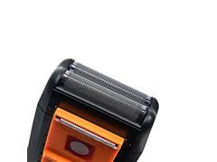 Barbeador para Acabamento Gama Barber Series Absolute Shaver Bivolt - 2