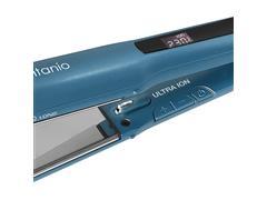 Chapinha Gama Italy Starlight W&L Blue Titanio 3D Bivolt - 4