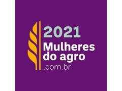 BMU21BR - Bayer Congresso das Mulheres Do Agronegócio 2021