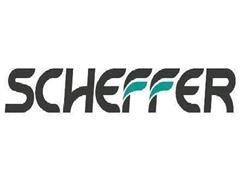 Combo Grupo Scheffer