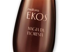 Desodorante Colônia Natura Ekos Magia da Floresta Feminino 100ML - 2