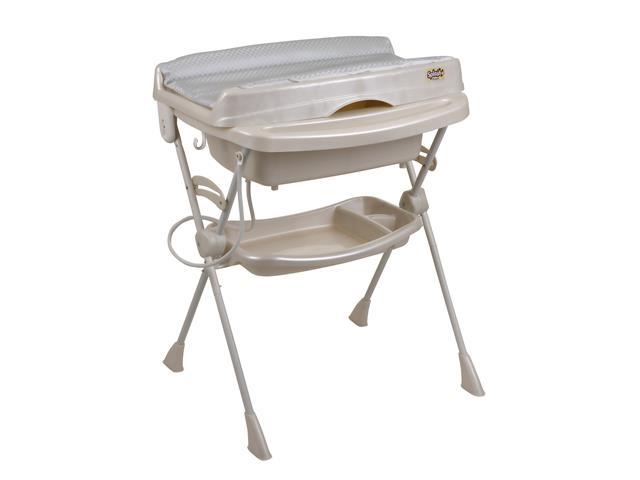 Banheira de Bebê Burigotto Splash+ Granito