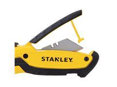 Estilete Stalney STHT10479 Retrátil - 1