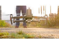 Drone DJI Mavic 2 Enterprise Advanced - 3