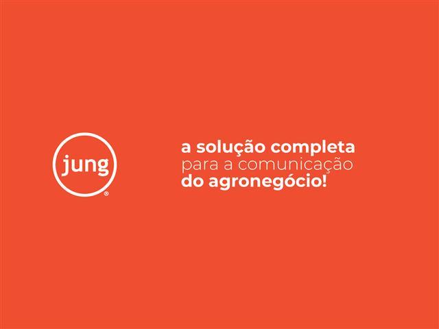 Web, Design&Comunicação - Agência Jung