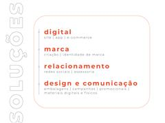 Web, Design&Comunicação - Agência Jung - 1