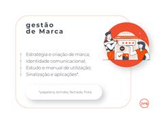 Web, Design&Comunicação - Agência Jung - 3