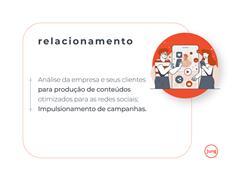 Web, Design&Comunicação - Agência Jung - 4