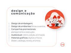 Web, Design&Comunicação - Agência Jung - 5