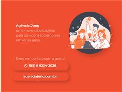 Web, Design&Comunicação - Agência Jung - 6