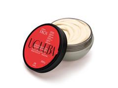 Manteiga Desodorante Hidratante para o Corpo Natura Ekos Ucuuba 200G