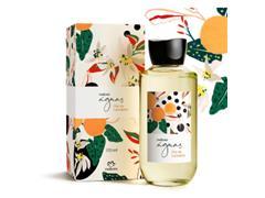 Desodorante Colônia Natura Águas Flor de Laranjeira Feminino 170ML