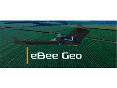 Drone SenseFly eBee Geo DGPS - 1